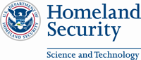 U.S. Department of Homeland Security / Science and Technology